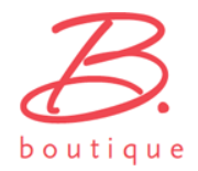 BMB Boutique