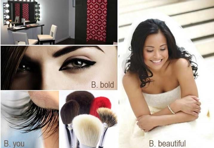 fa0ab6ca3c9 BMB Boutique | Beauty Salon and Makeup Services